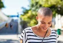 hair loss and cancer treatment