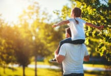 parenting-a-child-with-autism