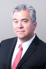 Mauricio Valdes, MD