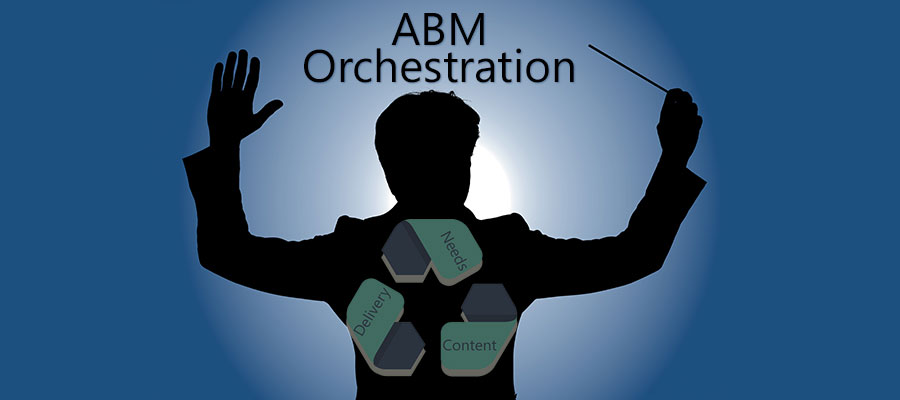We invented ABM Orchestration, now we celebrate it!