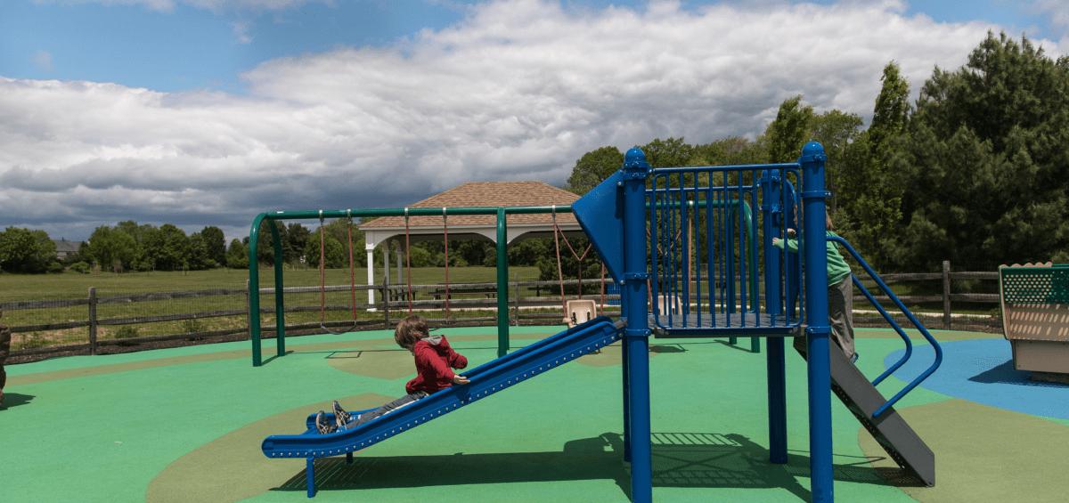 secretgarden-playground-may-2016-1200x565
