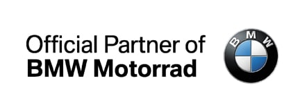 BMW Motorrad - Official partner for our Morocco motorbike tours