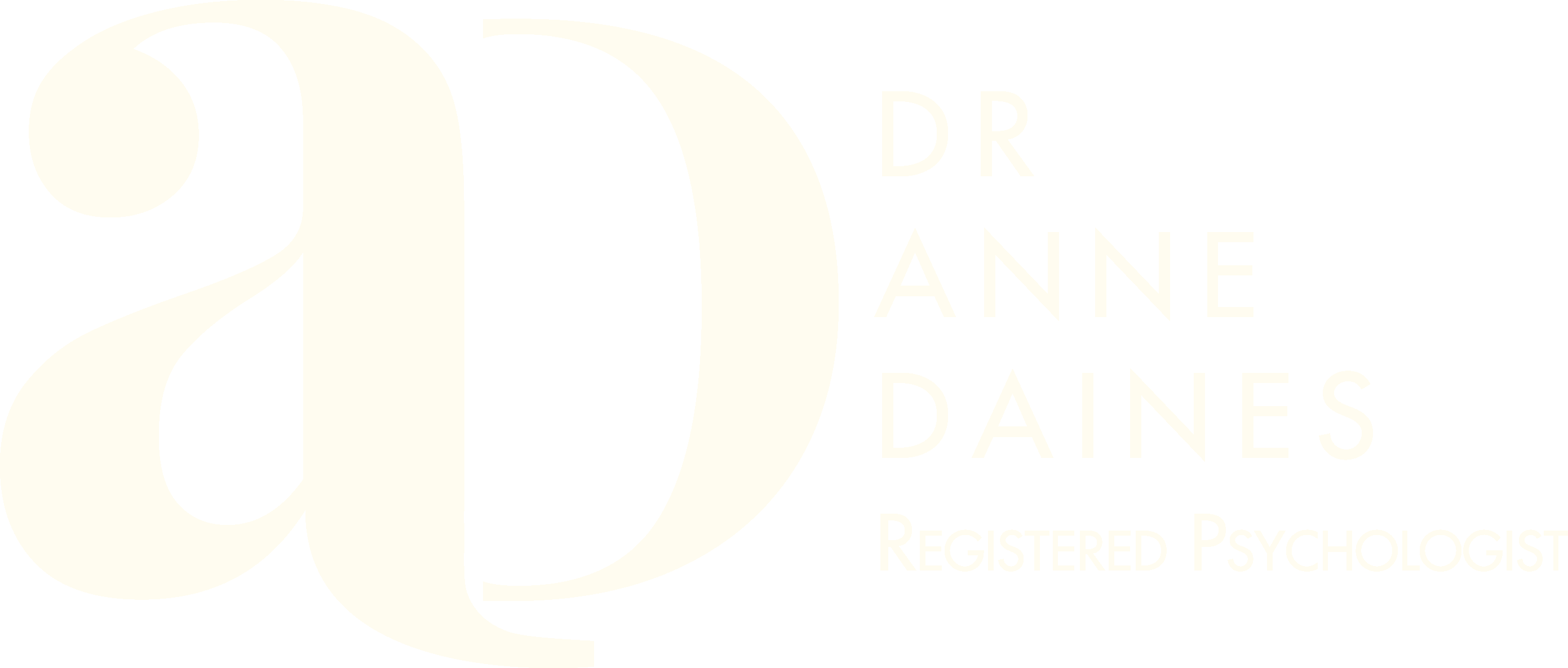 LogoLightWhite