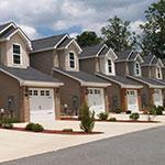 Association Property Management