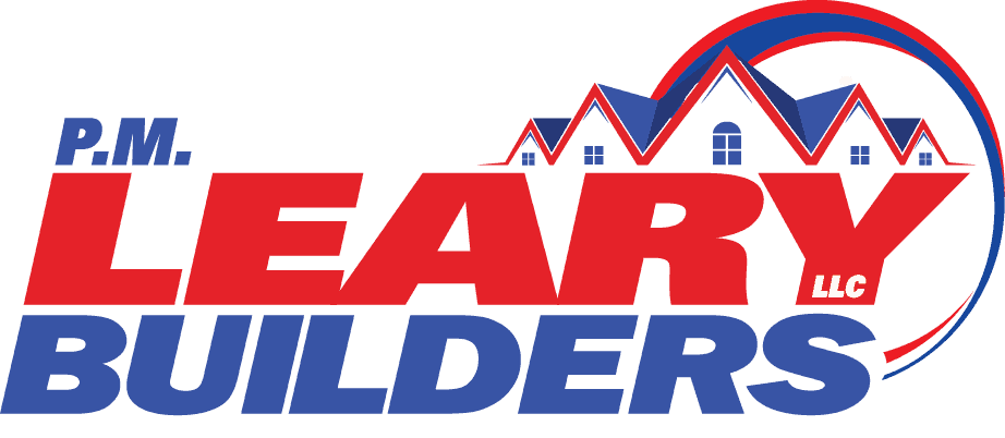 PM Leary Home Builders & Improvements