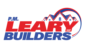 PM Leary Home Builders & Remodeling