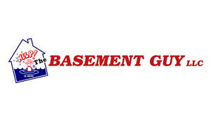 The Basement Guy Waterproofing Services