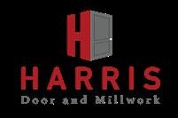 Harris Door & Millwork