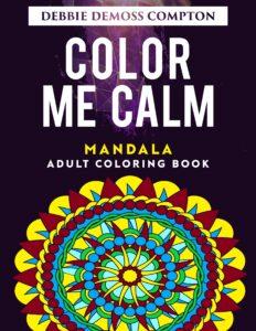 Color-me-calm_cover