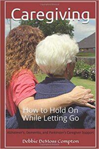 caregiving-book-cover