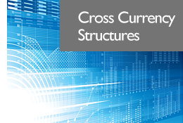 Cross Currency Derivatives Pricing Models