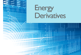 Energy Derivatives Pricing Models