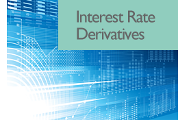 Interest Rate Derivatives Pricing Models