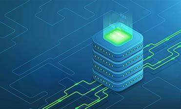 Parallel computing GPU
