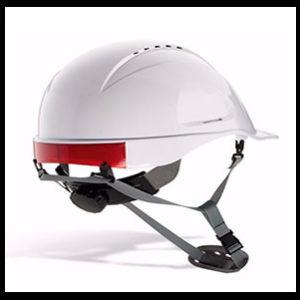 casco de seguridad medellin