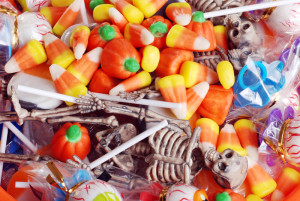 5 Workouts to Burn Off Halloween Candy