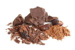 Can Dark Chocolate Aid Your Athletic Performance?