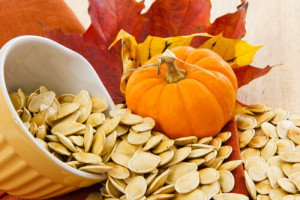 How To Boost Your Immune System This Fall