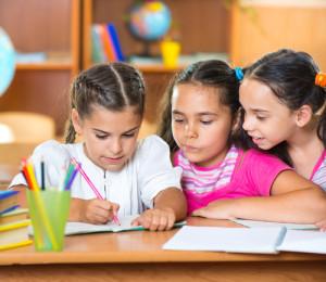 Preventing Illness When Kids Go Back to School
