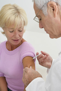 What You Should Know for the 2014-2015 Flu Season
