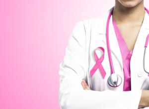 dr cancer pink