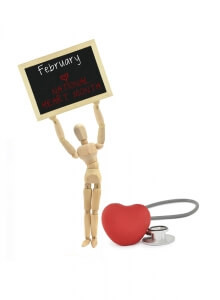 heart health 4