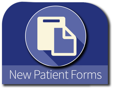 New Patient Forms Link