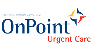 OnPoint Urgent Care, A Division of OnPoint Medical Group