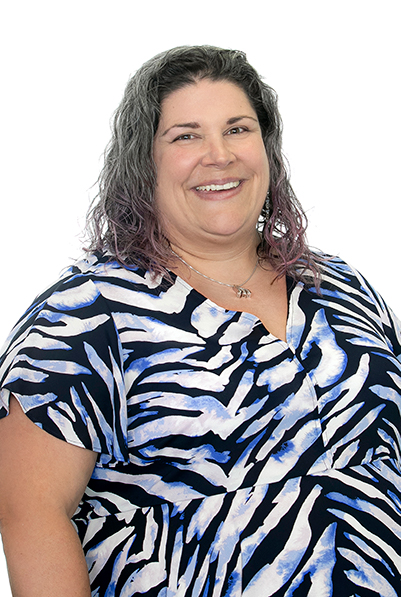 Angela Panek, RN MS FNP-BC at Columbine Family Practice