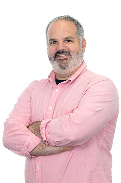Matthew Dhieu PAC