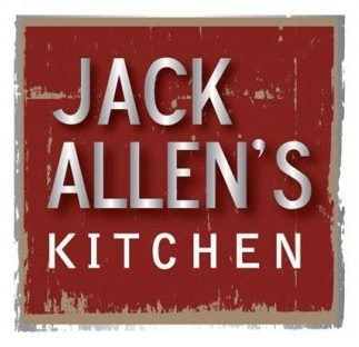 jack allens logo