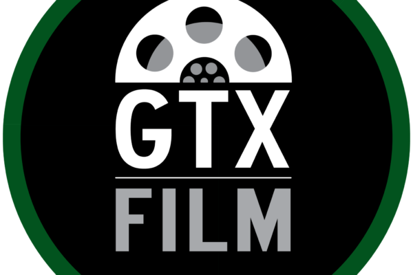 GTX Film Logo