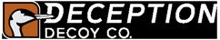 deception-logo-crane-242x44