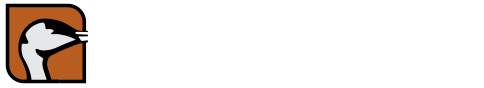 deception-logo-crane-484x88