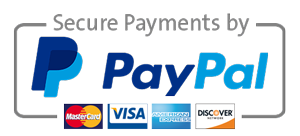PayPal-deception-footer-300x136