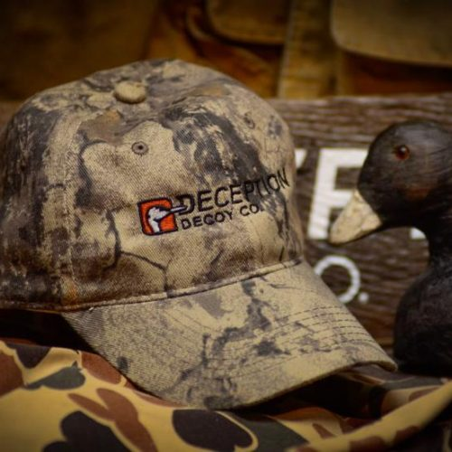 32061 500x500 - Natural Gear Camo Deception Decoy Co. Logo
