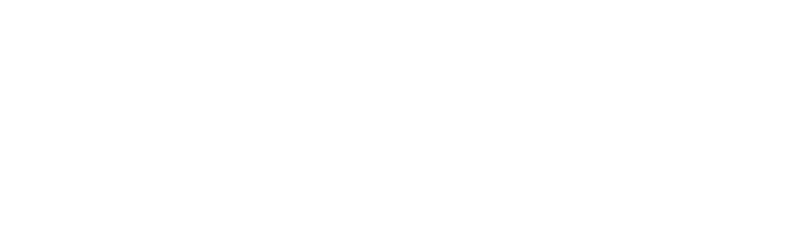 Feldman Sales & Marketing
