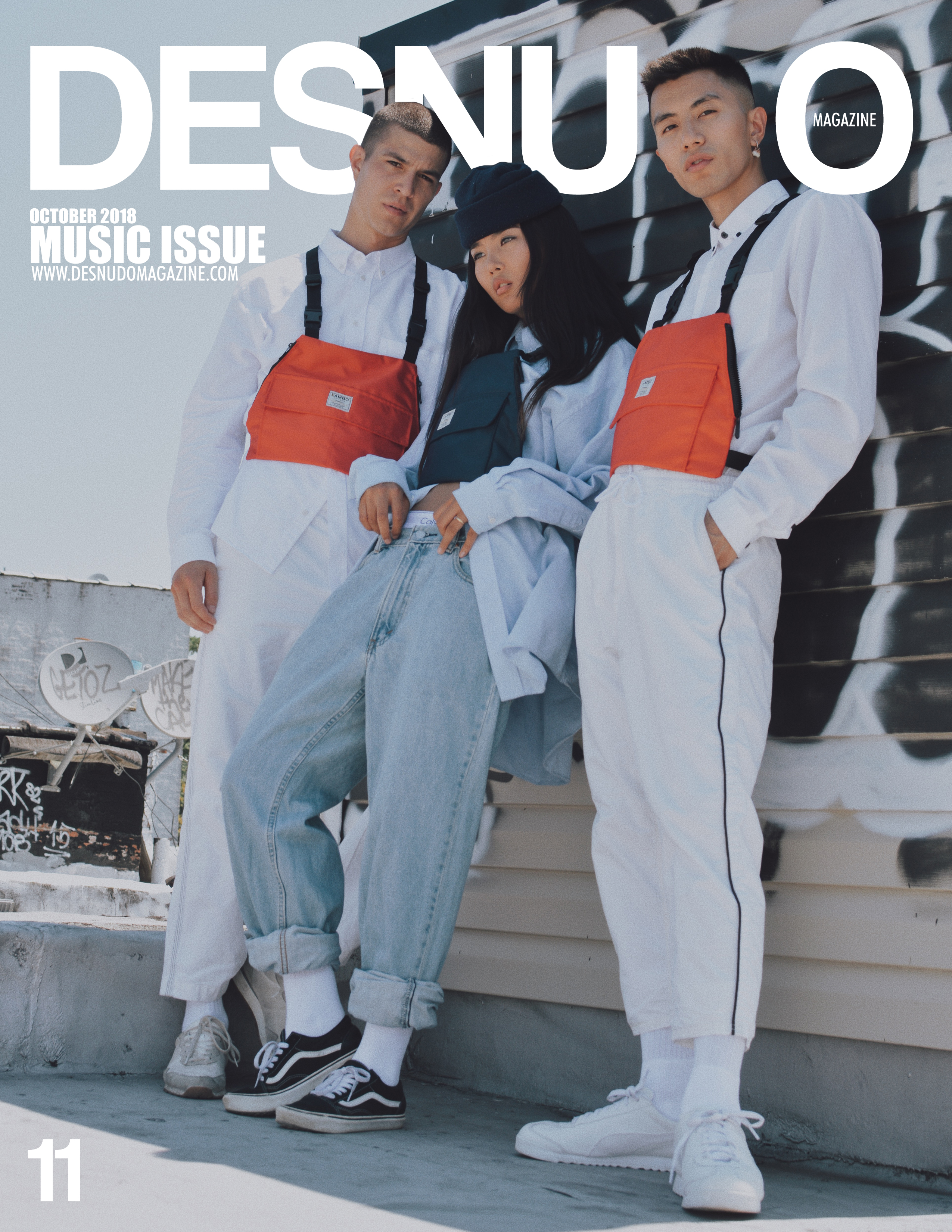 issue11_001