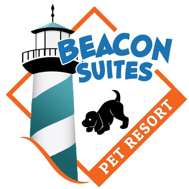 Beacon Suites Pet Resort