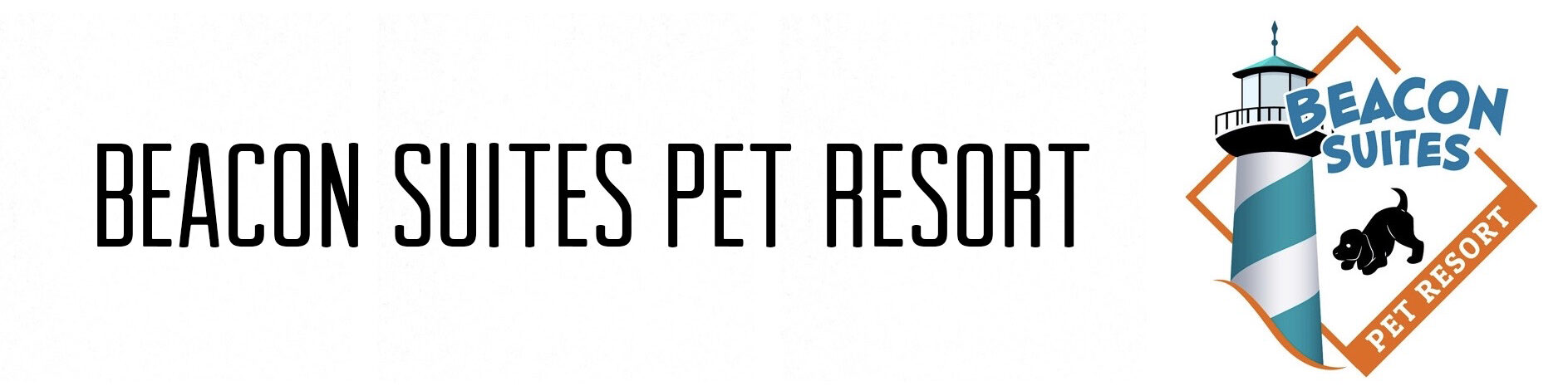 Beacon Suites Pet Resort