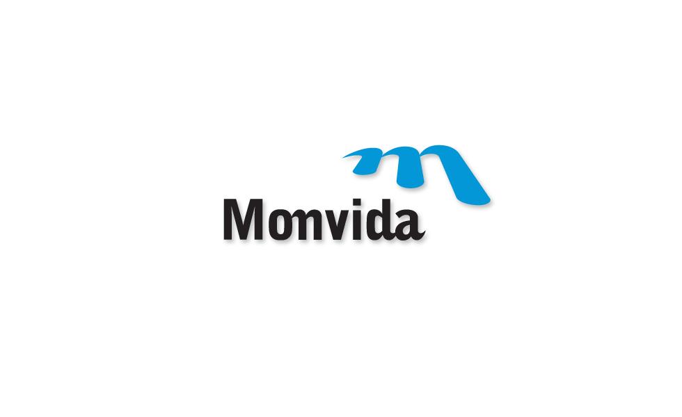 Monvida
