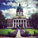 Imperial War Museum London