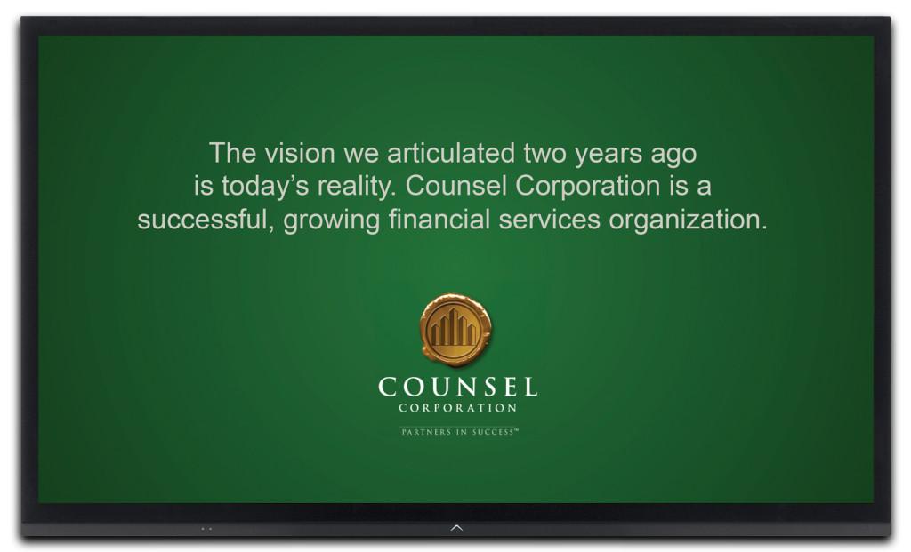Council Corp