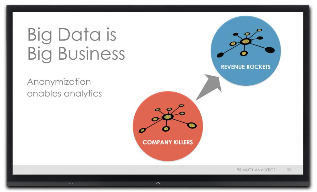 Privacy-Analytics_portfolio-images-5