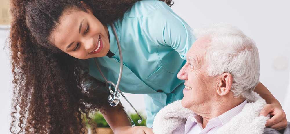 patient experience at sugar land rehab