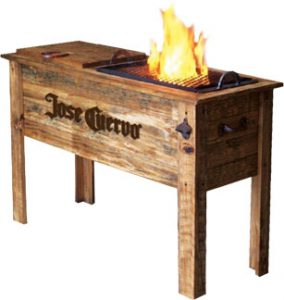 wooden-chill-grill