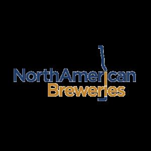 north american breweries-01