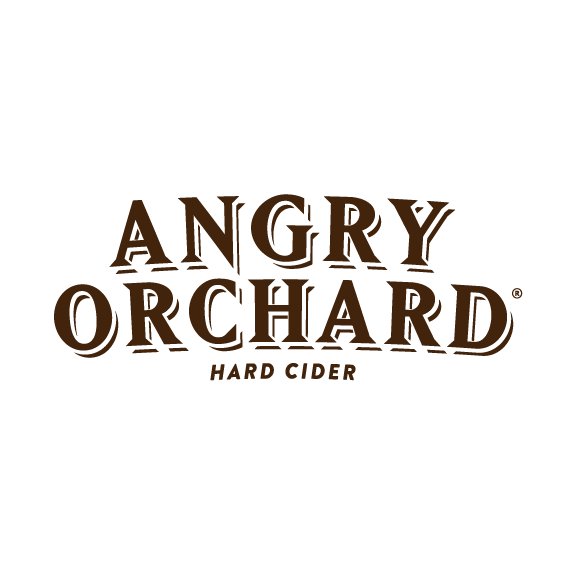 Angry Orchard-01