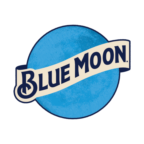 BM 4C Logo on Light Background-01