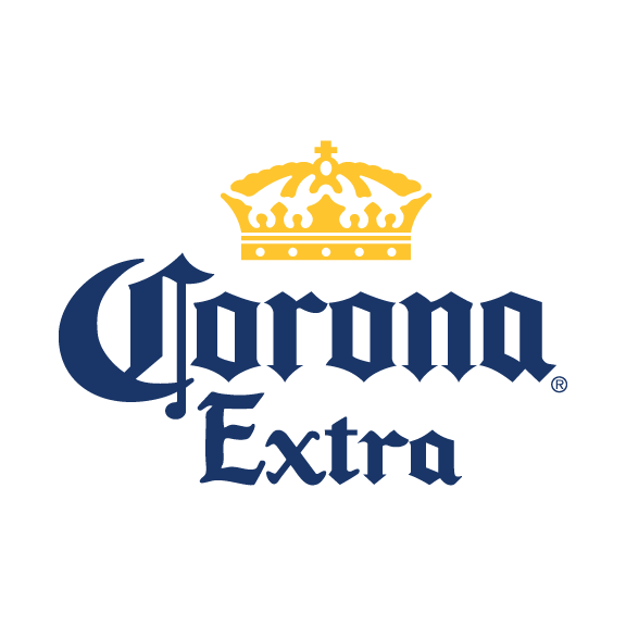 Constellation Brands-02
